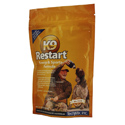 buy discount  TechMix K9 Restart Sport