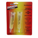 buy discount  Starbar Fly Attractant Tube Refills -- 2 Pack