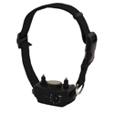 buy  E-Collar Technologies BarkLess BL-100 Rechargeable No Bark Collar