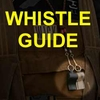 buy discount  Whistle Buyer's Guide by Steve Snell
