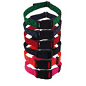 buy discount  GDS 1 in. Quick Release E-Collar Strap