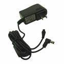 buy discount  SportDOG SD-1225 / 1825 / 2525 / 3225 Replacement Wall Adapter