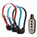 buy discount  Garmin Delta Remote Training Collar 3-dog
