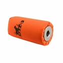 buy discount  DT Systems Super Pro Feather-Weight 6 in Blaze Orange Launcher Dummy