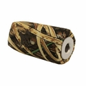 buy discount  DT Systems Super Pro Feather-Weight 6 in Camo Marsh Launcher Dummy
