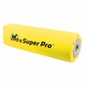 buy discount  DT Systems Super Pro Feather-Weight 10 in Opti Yellow Launcher Dummy