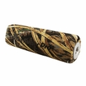 buy discount  DT Systems Super Pro Feather-Weight 10 in Camo Marsh Launcher Dummy