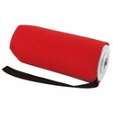 buy discount  Red RRT Canvas Launcher Dummy with Tail