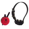 buy discount  Einstein ET-700 Remote Training Collar 1-dog