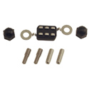 buy discount  24-Hour Extended Wear SCG Surface Conductor Grid