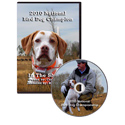 buy discount  2010 National Bird Dog Championship DVD
