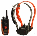 Dogtra SureStim M Plus Remote Training Collar 2-Dog