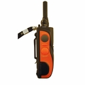 buy discount  Dogtra Surestim M Plus Transmitter Side Detail