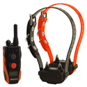 buy Dogtra SureStim M Plus Remote Training Collar 2-Dog shock collars