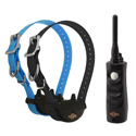 buy discount  PetSafe Vibration Only VT-1 Remote Training Collar 2-dog