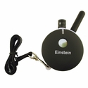buy discount  Einstein ET-800 Transmitter on Lanyard