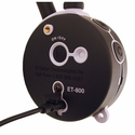 buy discount  Einstein ET-800 Transmitter on Charger