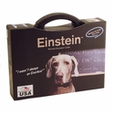 buy discount  Einstein ET-800 Box Closed