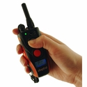 buy discount  Dogtra Surestim M Plus Transmitter in Hand