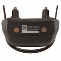 buy discount  Delta Charging Contacts