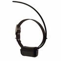 buy discount  Garmin Astro DC 40 with Black Strap