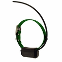 buy discount  Garmin Astro DC 40 with Green Strap