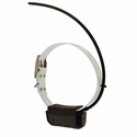 buy discount  Garmin Astro DC 40 with White Strap