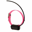 buy discount  Garmin Astro DC 40 with Pink Strap