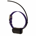 buy discount  Garmin Astro DC 40 with Violet Strap