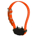 buy discount  Dogtra Surestim H Plus Expandable Remote Training Collar