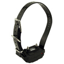 buy discount  Dogtra 2300 / 2302 / 3500 / 3502  Replacement Receiver Collar