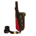 buy discount  Dogtra iQ Replacement Transmitter