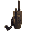 buy discount  Dogtra 300M Replacement Transmitter