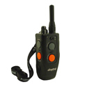 buy discount  Dogtra 302M Replacement Transmitter