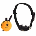 Einstein ET-500 Remote Training Collar 1-dog