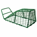 buy  Tip Up Bird Releaser by SW Cage