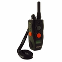 buy discount  Dogtra Surestim H Plus Transmitter with Lanyard Attached