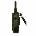 buy discount  Dogtra Surestim H Plus Transmitter Side Detail