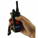 buy discount  Dogtra Surestim H Plus Transmitter in Hand