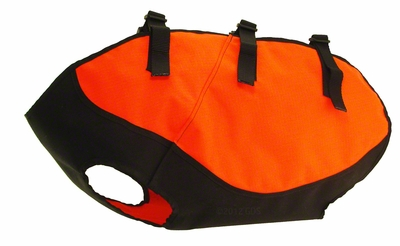 Sylmar Body Guard Dog Vest