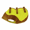 buy discount  Sylmar Body Guard Vest - Yellow