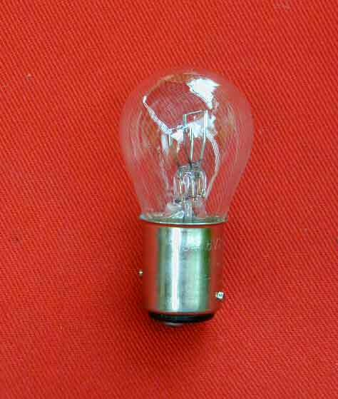 32222429212 together with Bipin besides 2 Amazing Types Of Headlight Bulbs likewise Led Bulb Bases And Fittings further 526. on light bulb bases