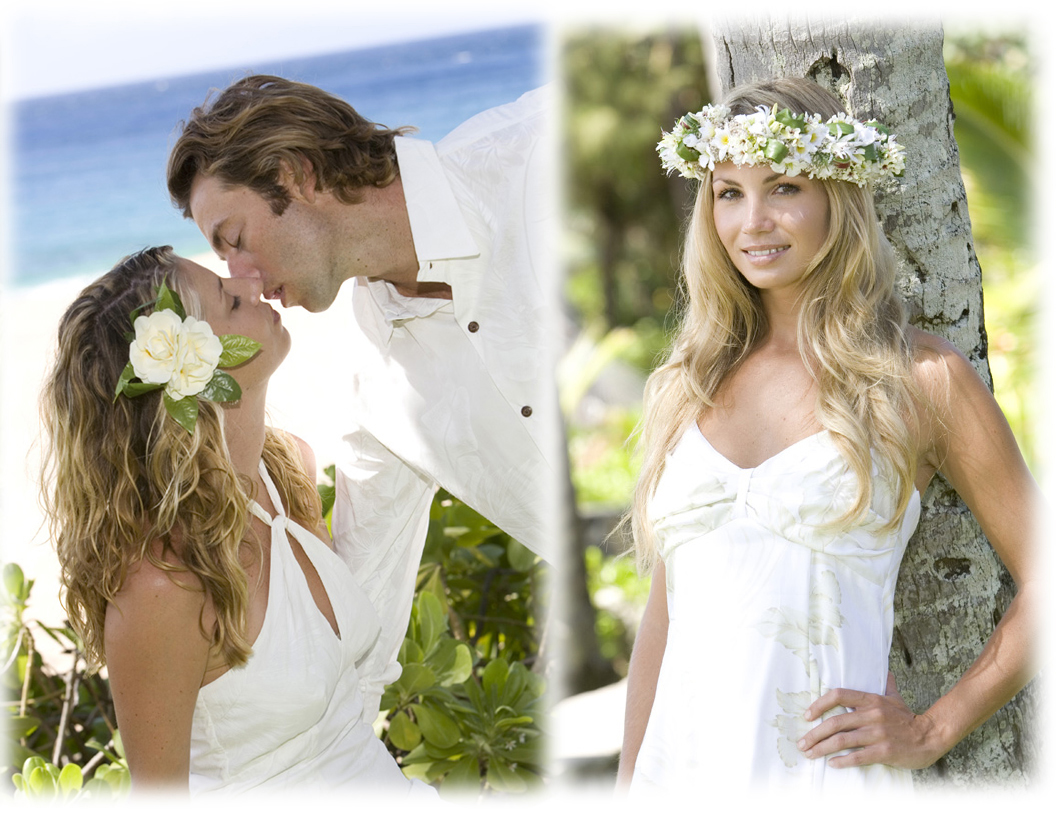 Click To Enlarge Beach Wedding Dresses