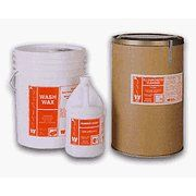 Liquid Concentrated Tire Cleaner - Green, Whitewall 15 Gallon Drum