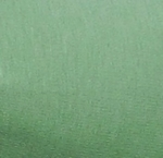 Whippet Grass Green Lightweight Shirt
