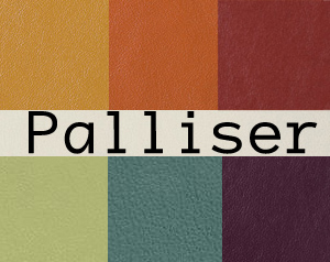 Palliser Swatch Request