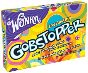 Gobstoppers 6oz