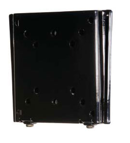 Paramount Universal Flat Wall Mount for 10-24 inch LCD TVs