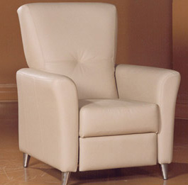 Jaymar 68 Reclining Chair