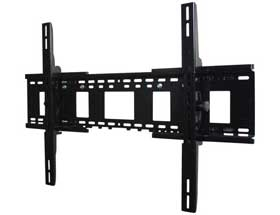 "VisionMount Expandable Tilt Mount for 27""-84"" LCD/Plasma TVs"